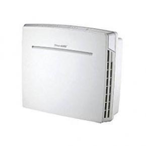 电子式空气净化器
